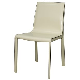 Thorsen Upholstered Dining Chair (Set of 2)