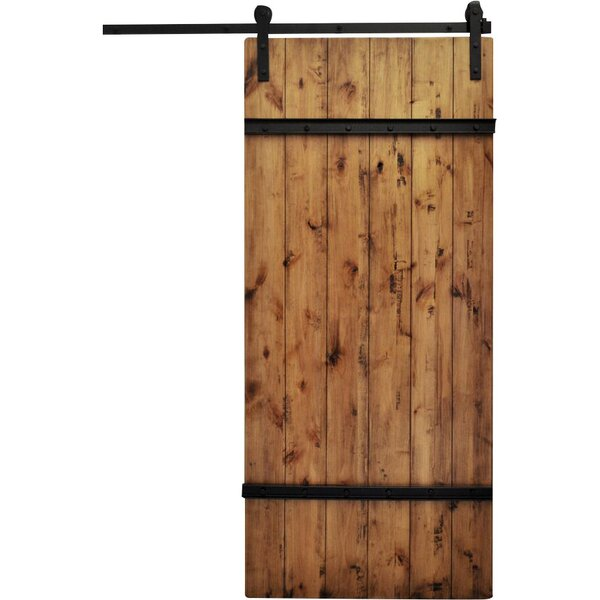 sc 1 st  Wayfair & Barn+Doors.jpg