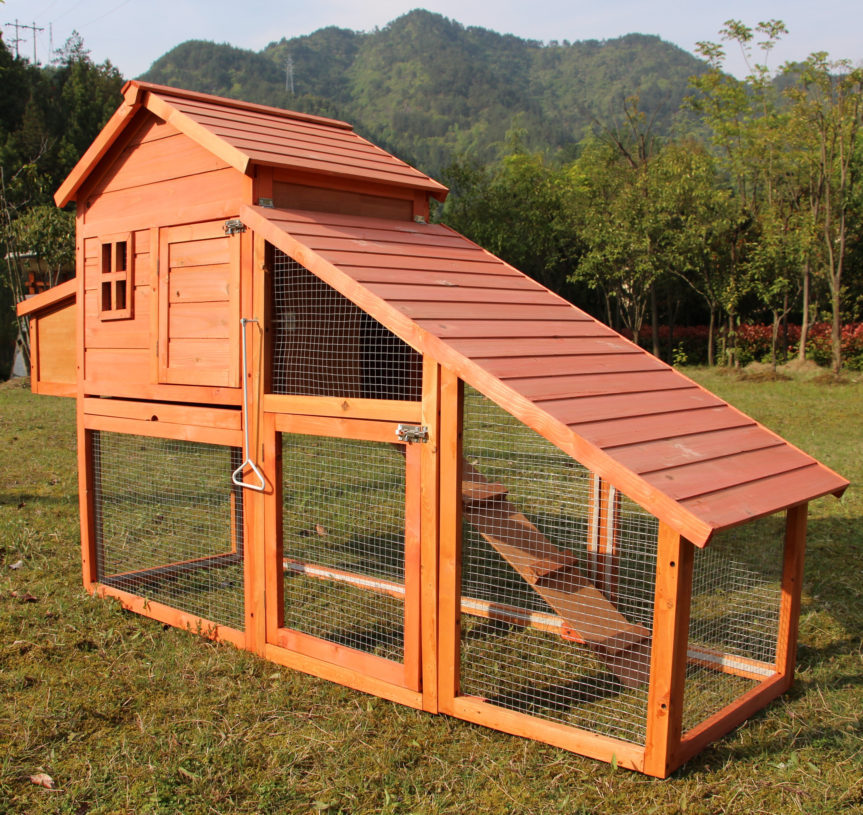 made hutch covers most by s wood unusual to top measure solid it kover blog cover rabbit