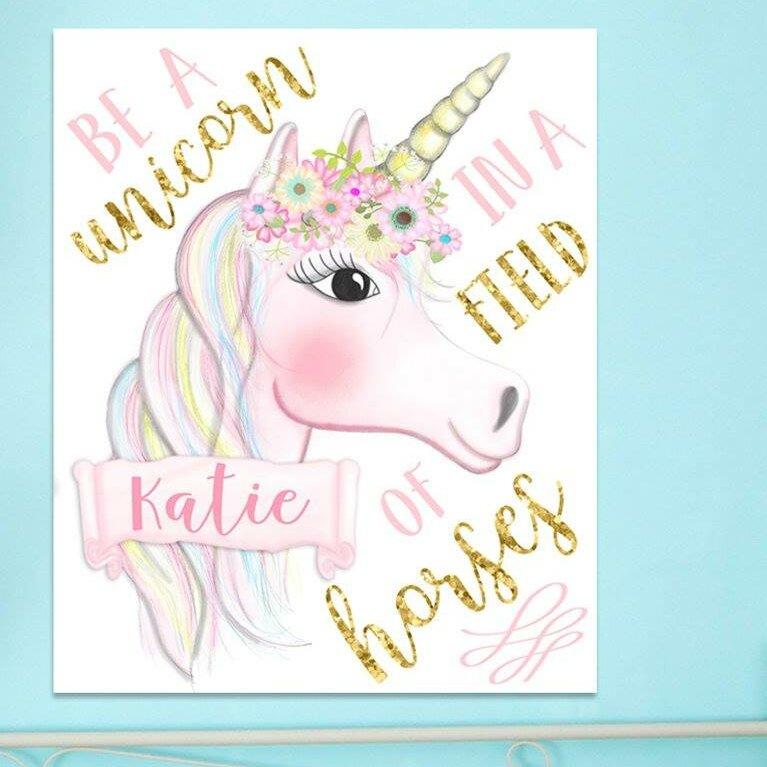 Horse Pictures Wayfair