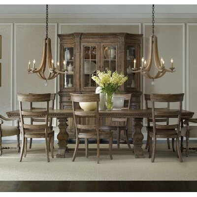 sorella rectangle dining table - Dining Table For Kitchen