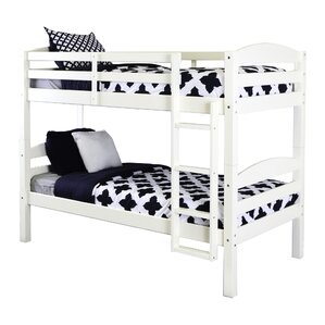 Kids Twin Bed Frames twin kids beds you'll love | wayfair