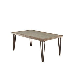 Suttons Dining Table