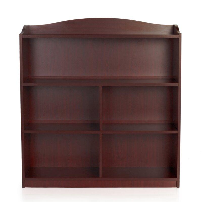 4 Shelf 36