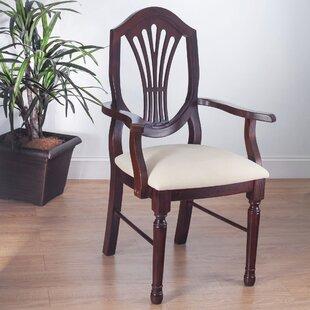 Elegant Armchair