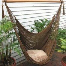 chair hammock buying guide   wayfair  rh   wayfair