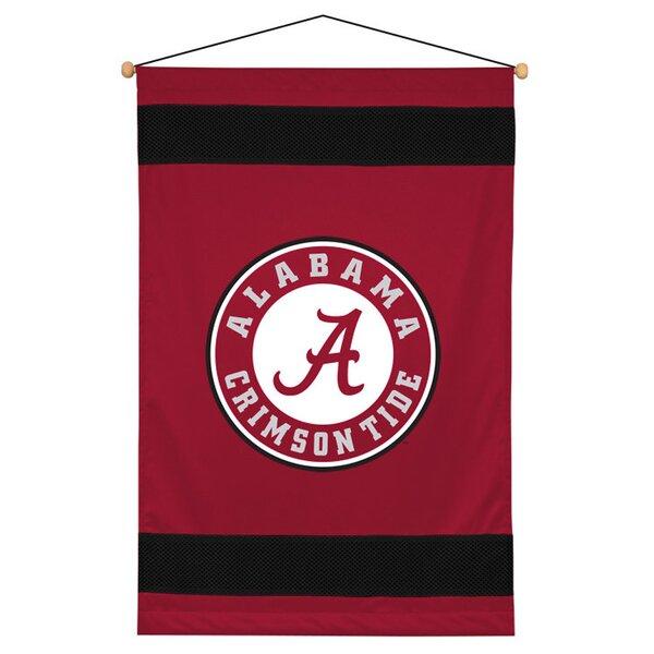 ca71b353c University of Alabama You ll Love