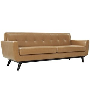 Saginaw Sofa by Corrigan Studio