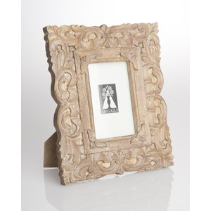 Provence Picture Frame