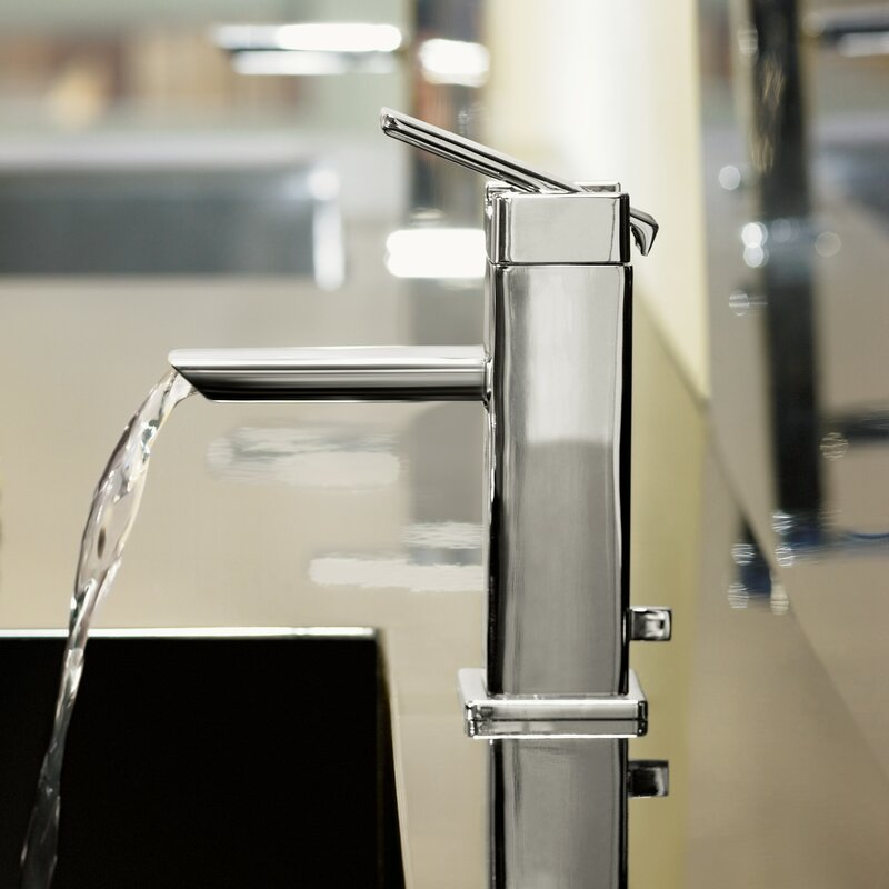 90 Degree Low Profile Shower Drain.S6700 0bn Moen 90 Degree Single Hole Low Arc Bathroom Faucet With