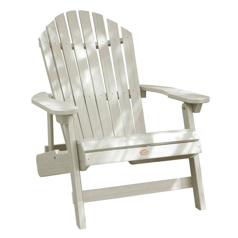 Awesome Default NameBuyers Choice Phat Tommy Hamilton Adirondack Chair Reviews  Wayfair. Phat Tommy Deluxe Folding Recycled ...
