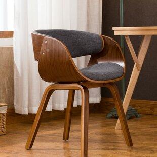 Bethel Dining Chair