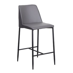 Maghull 30 Bar Stool (Set of 2)