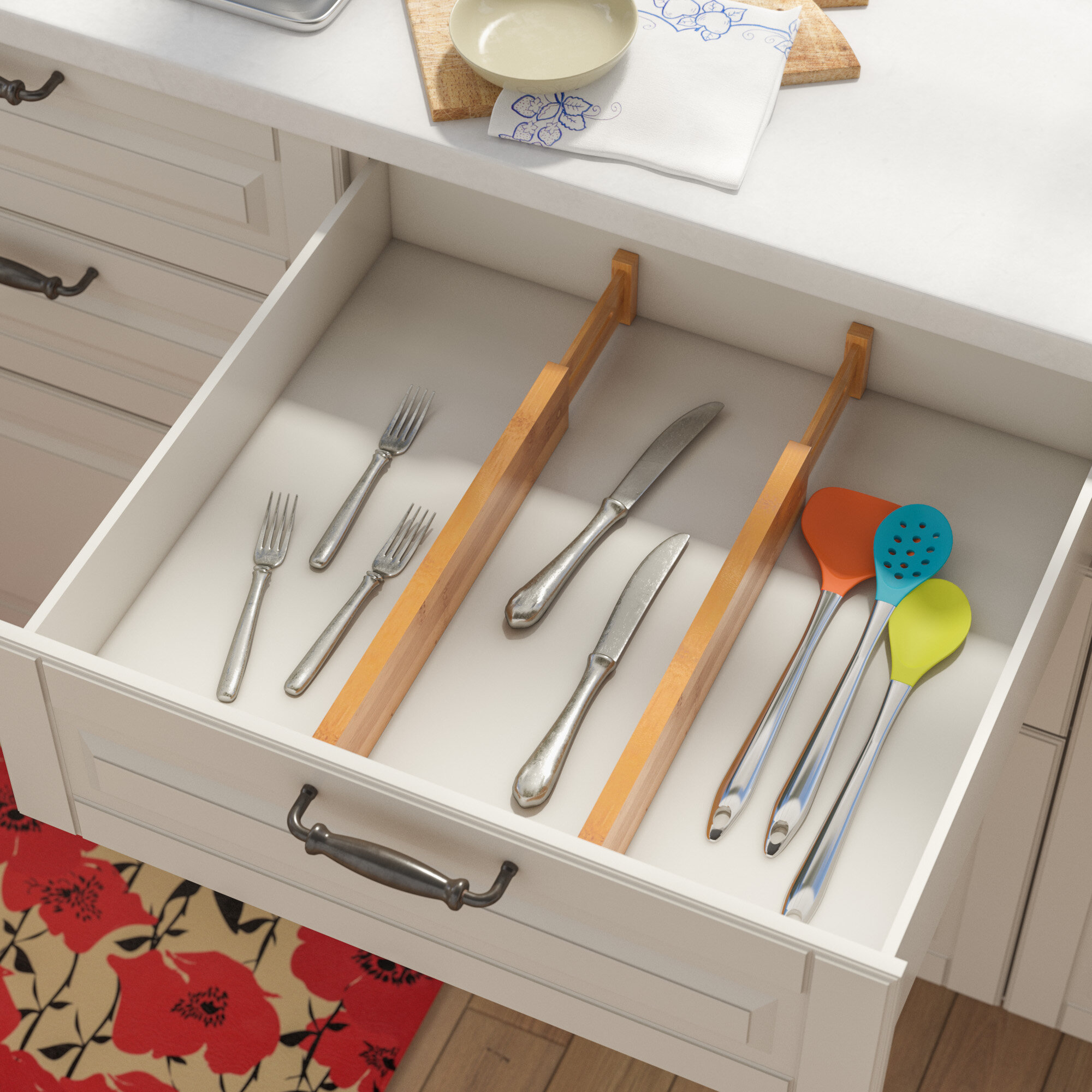 organizers wood brown closet table clothe and colorful dot for baby dresser carpet clothes sheet full kitchen size cabinet drawers white changing cupboards organizer tips of nursery minimalist drawer dividers plastic solid polka