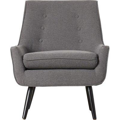Grey Accent Chairs Joss Amp Main