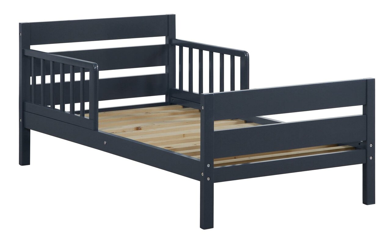 neill toddler bed