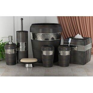 Ensembles d\'accessoires pour salle de bain   Wayfair.ca