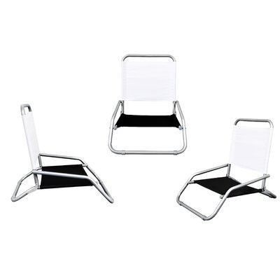 chaises de plage et de jardin forme chaise de plage. Black Bedroom Furniture Sets. Home Design Ideas