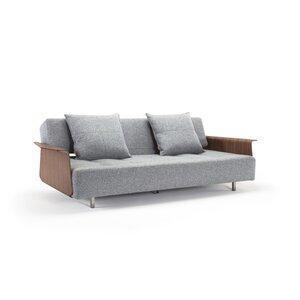 4-Sitzer Schlafsofa Long Horn von Innovation