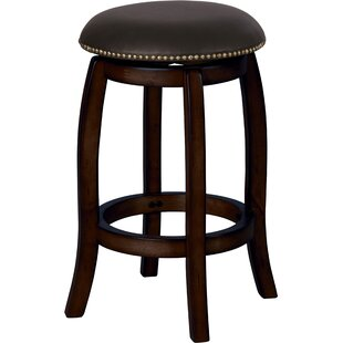 Cambridgeshire 29 Swivel Bar Stool
