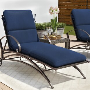 Sunbrella Patio Cushions You Ll Love Wayfair