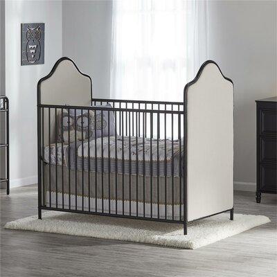 Cribs Birch Lane