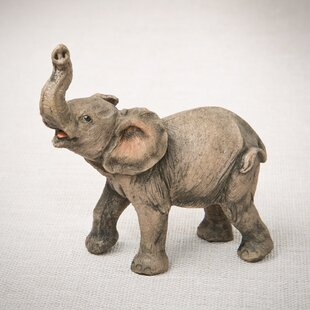 Elephant Decor U0026 Figurines
