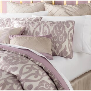croscill pc s set king xlarge shopstyle browse australia at comforter callisto macy california bed sets