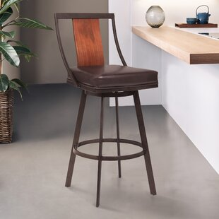 Clardy 26 Bar Stool