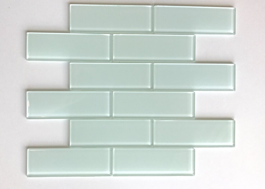 Comfortable 12 X 12 Ceiling Tiles Small 18 Inch Ceramic Tile Square 2 X 6 Subway Tile 2X2 Ceiling Tiles Youthful 2X4 Acoustic Ceiling Tiles Soft3X6 Marble Subway Tile Vetromani Granada Meshed Glass Subway 2\