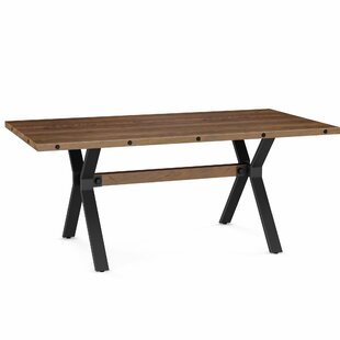 Darcelle Dining Table
