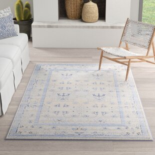8 X 12 Rug Wayfair