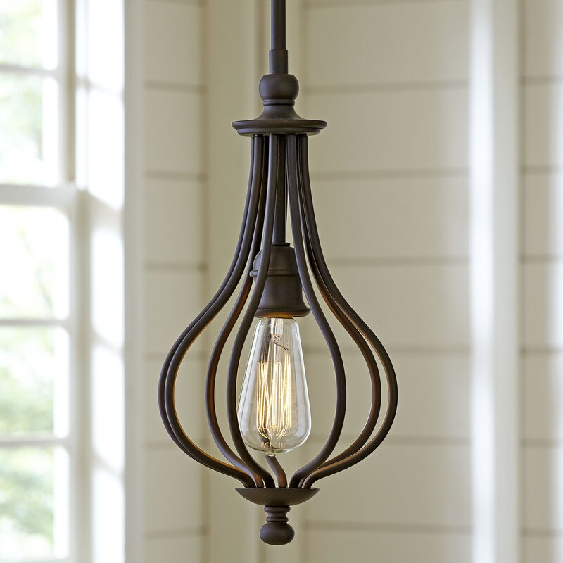 mini melt light clippings tom pendant by products dixon blue