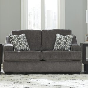 Latitude Run Nicholls Loveseat