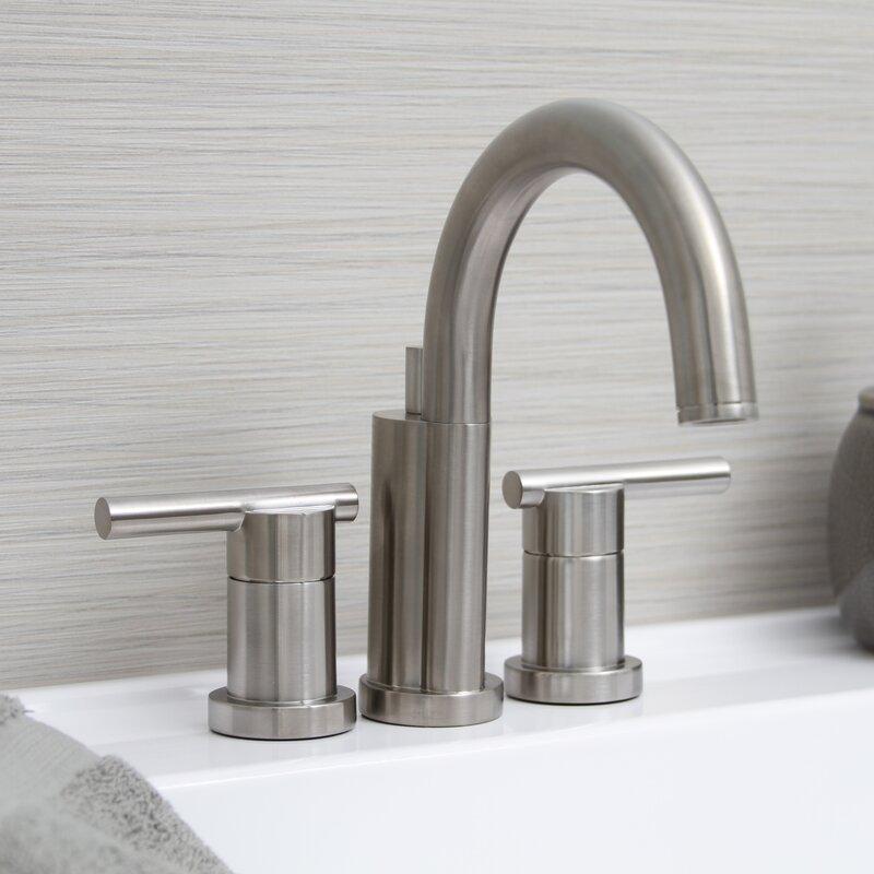 Bathroom Faucet Widespread premier faucet essen widespread bathroom faucet with double