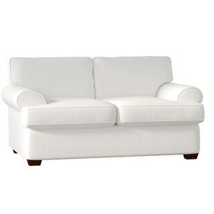 in loveseat orange mhome ca froujlpclyvr by foundation magnolia home ivory products