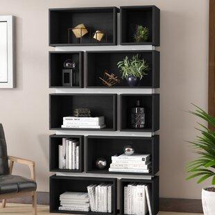 Bradberry Cube Unit Bookcase