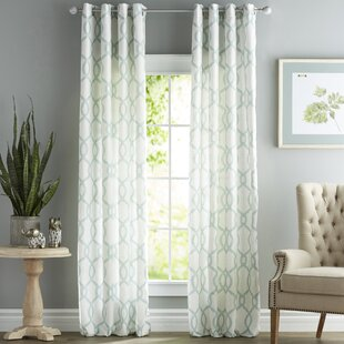 products vino grande in liteout curtains pairs style darkening room white sold jacquard