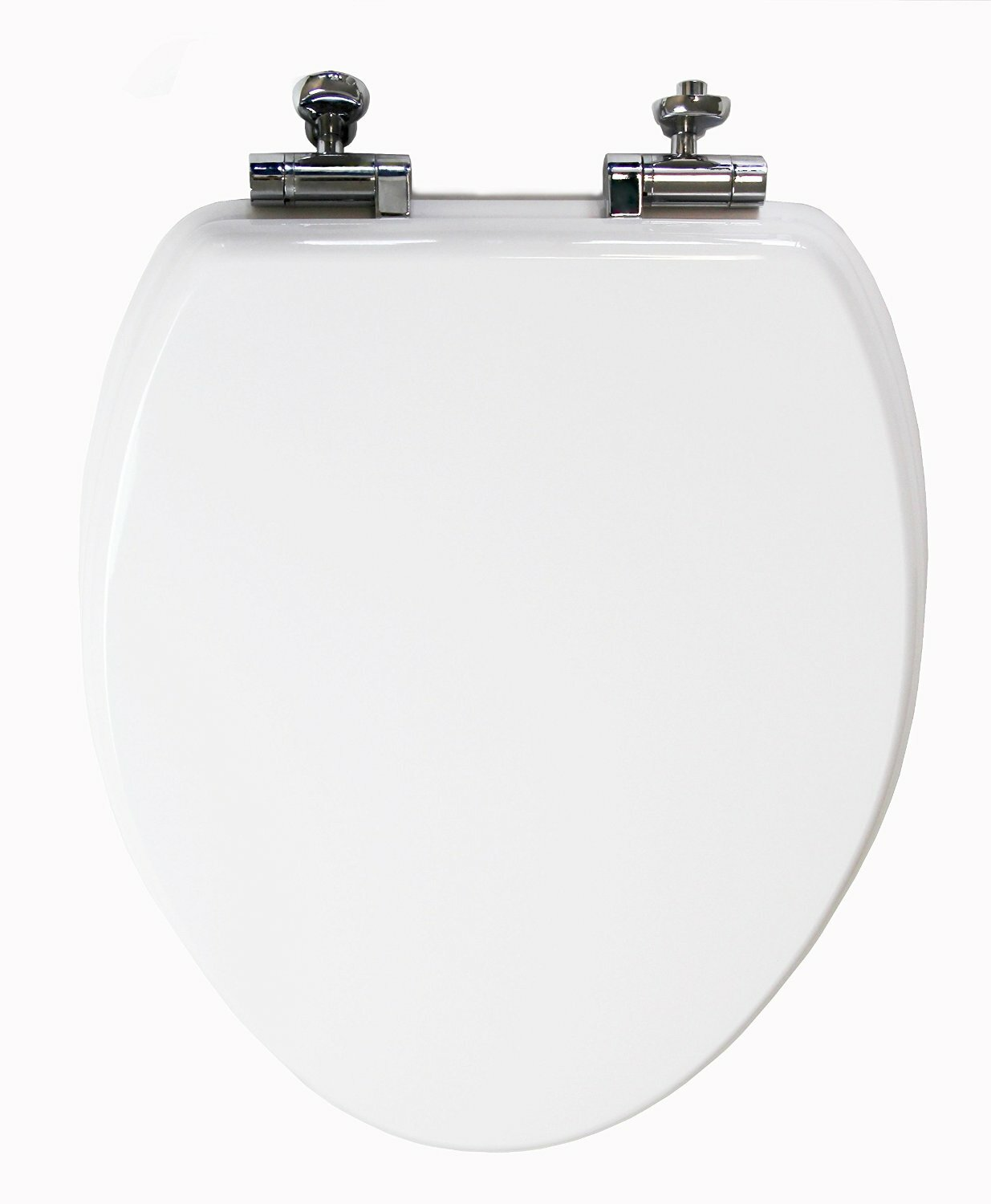 Remarkable Slow Close Toilet Seat Gamerscity Chair Design For Home Gamerscityorg