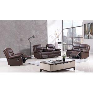 Bayfront Configurable Living Room Set by American Eagle International Trading Inc.