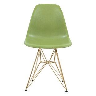 Riehemann Molded Dining Chair