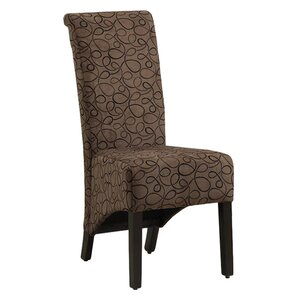 Kimberly Parsons Chair (Set of 2) by Mona..