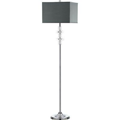 Floor Lamps Joss Amp Main