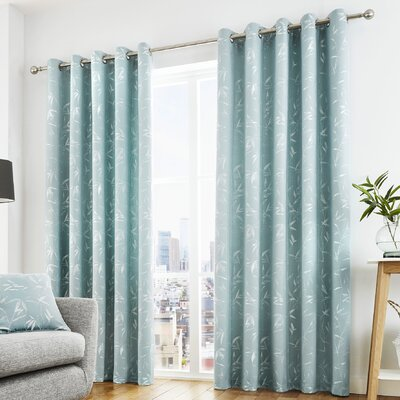 Curtains You Ll Love In 2019 Wayfair Co Uk