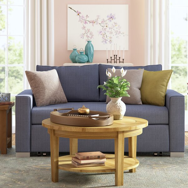 Living Room Furniture Youu0027ll Love | Buy Online | Wayfair.co.uk