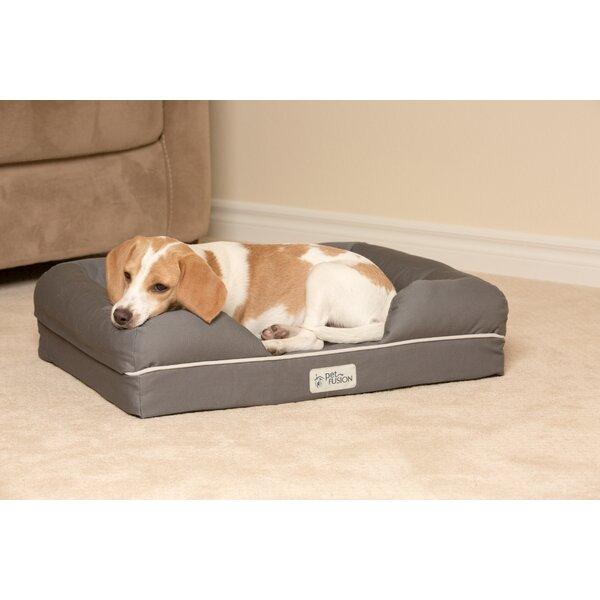 Urban Living Dog Sofa Bed