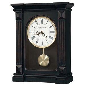 Mia Tabletop Clock