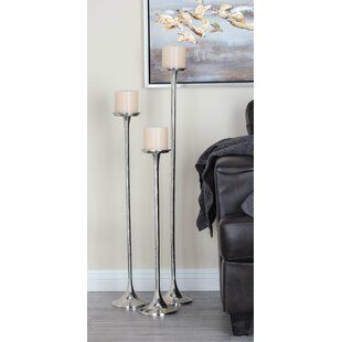 Tall Floor Candle Holders Wayfair