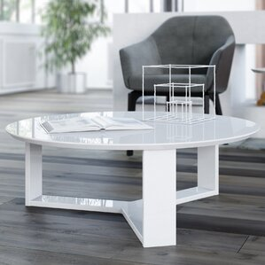 Emiliah Coffee Table by Zipcode Design