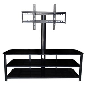 Baugher TV Stand by Ebern Designs